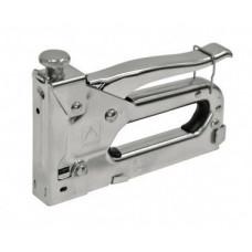 Степлер отделочный BERG металлический 14 мм