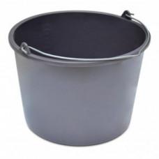 Ведро строительное Favorit круглое, 12 л