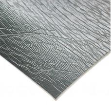 Подложка под теплый пол СтартФлор 3мм 500 мм х 100мм