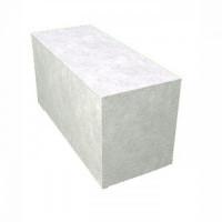 СтоунЛайт ГАЗОБЛОК 150/200/600 плотность 500 (кг / м3) (2,16м3 / 120 шт / палет)