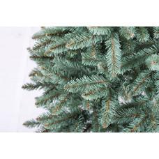 Ёлка BENA Beatrice 250 см зелёная