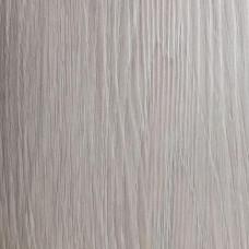 ПВХ плитка Bena Moon Tile