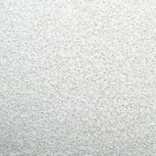 Плита ARMSTRONG Sierra Board 1200 мм 600 мм 13 мм