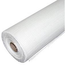 Сетка штукатурная 50 м2 Белый