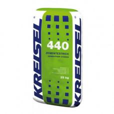 Стяжка Kreisel 440 усиленная 5 кг
