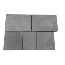 Тротуарная плитка Bena Модерн М Комплект 5 камней 60 мм