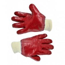 TECHNICS Перчатки маслоустойчивые, 27 см