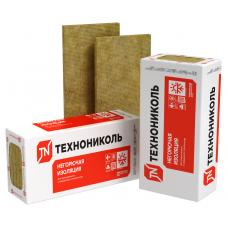 Минераловатные плиты Технониколь Технолайт Экстра 30 кг/м3