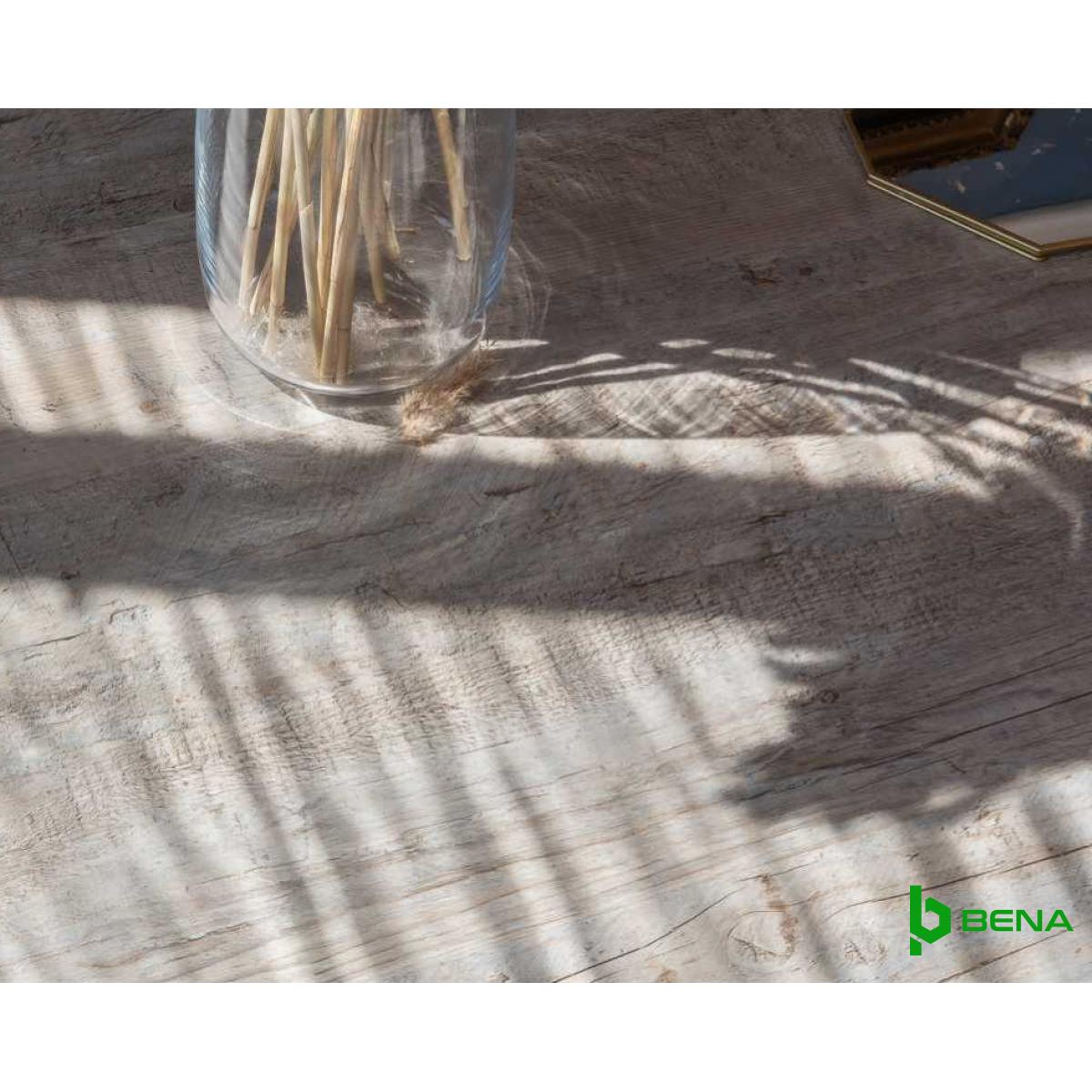 Виниловый ламинат VINILAM Click Дуб Росток 3,7 мм 66777