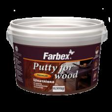 Шпаклевка Farbex 0,35 кг