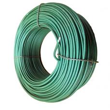 Проволока BENA 2,5 мм 100 м Зеленый