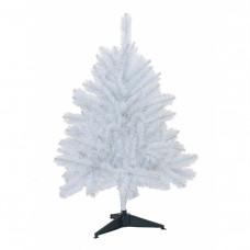 Елка искусственная BENA «Карпатская» 120 см белая