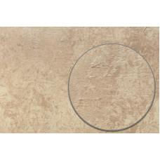 Гибкий камень Мрамор Lite на акриловом связующем Bena