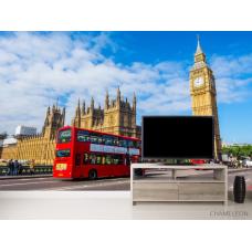 Фотообои Великобритания