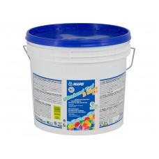 Клей для искусственной травы 2-компонентный Ultrabond Turf 2 Stars Mapei 15 кг