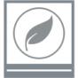 Решетки для газонов и склонов