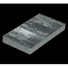 Тротуарная плитка Неолит Bena 60х30х6 см