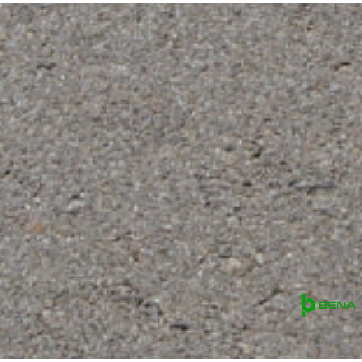 Бордюр дорожный Bena 1000х300х150 мм