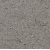 Серый  = 234.00 грн.