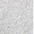 Белый  + 25.00 грн.