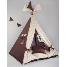 Вигвам-палатка «Прованс» BENA