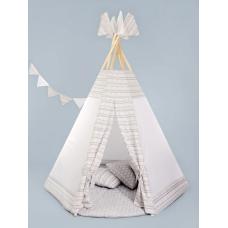 Мега вигвам-палатка «Орнамент» BENA