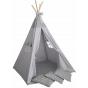 Детская палатка-вигвам (без коврика)